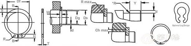 电路 电路图 电子 工程图 平面图 原理图 614_150