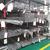 不锈钢矩形管供应 304钢管15x110mm 扁管价格表缩略图3