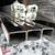 不锈钢矩形管供应 304钢管15x110mm 扁管价格表缩略图2