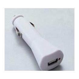 <em>手机充电器</em>,<em>USB</em>车充,车载充电器