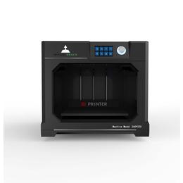 烟台3d打印机淘宝店3D打印机加盟可分期先赚钱再付款魔行空间缩略图