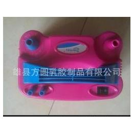 供应北京西城气球电动充气泵,电动充气机