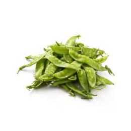 新鲜蔬菜荷兰豆批发价格