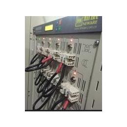 新威BTS-4002-60V40A电动车电池检测设备,动力电池检测仪