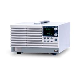 PSW 250-4.5