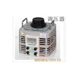 TDGC2-3KVA 单相调压器 3KW