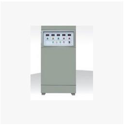TDS GZ-P 系列单相调压器