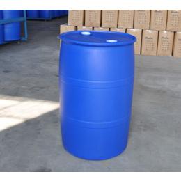 内销200L塑料桶转壮塑料桶江西塑料桶生产厂家塑料桶尺寸