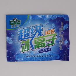 雅博尔超级冰离子批发缩略图
