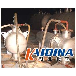 凯迪化工KD-L4111换热器清洗剂报价