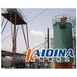 导热油锅炉清洗剂_导热油清洗剂_凯迪化工KD-L312