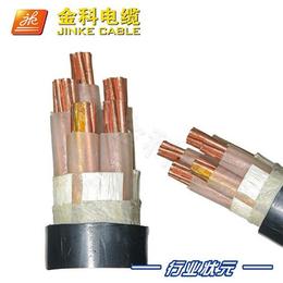 广东电缆|铠装电缆|国标电缆生产厂家