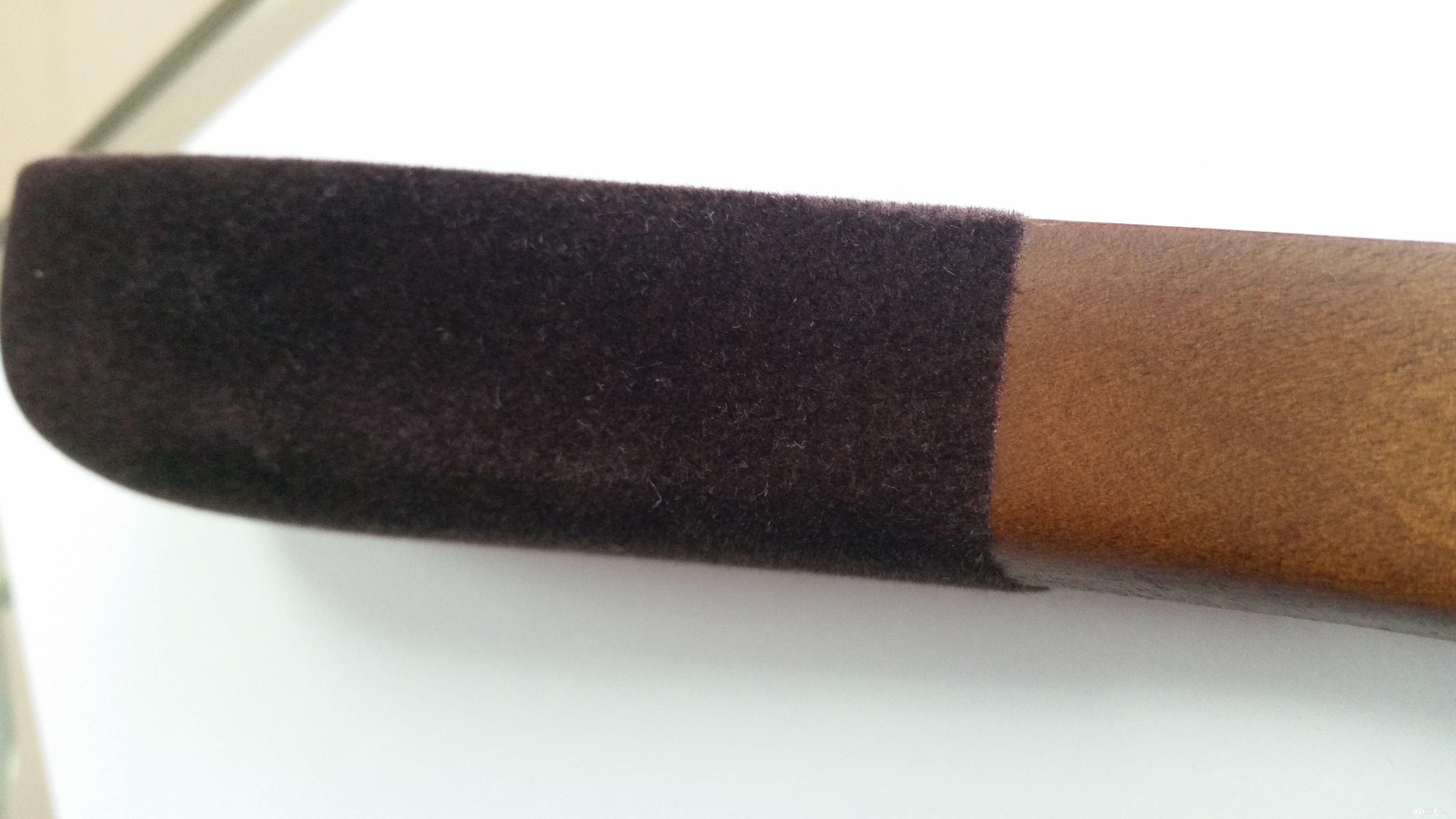 ps木质桌面平面素材