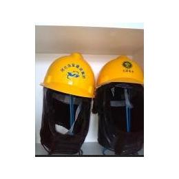 衡水开元冬夏交替两用安全帽 可自由拆卸 安全帽套