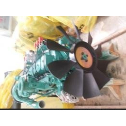 20千瓦 发电机组 沼气发电机