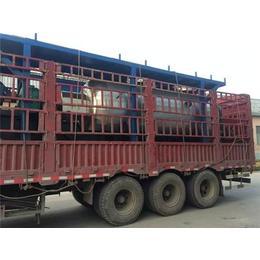 牛羊无害化处理,汉沣环保科技,病死牛羊无害化处理生产厂家缩略图