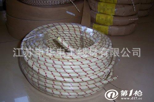 低压电路安装电线电缆