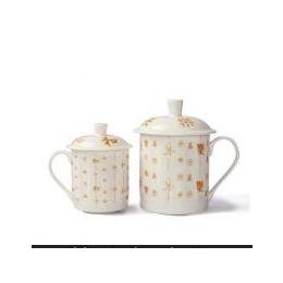 创意陶瓷杯陶瓷杯<em>带</em><em>盖</em><em>马克</em>杯老板杯大号水杯办公室<em>杯子</em>茶杯水杯
