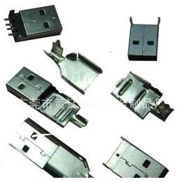<em>USB</em><em>接口</em>