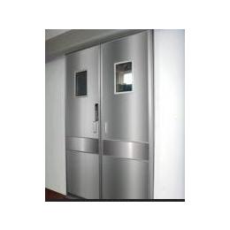 广州市CT室/X光室专用铅门/铅板