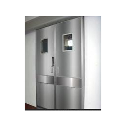 东莞市CT室专用铅玻璃/铅板