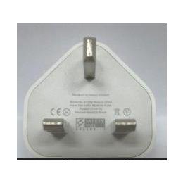 三角形英规充电器 充电器5v1A<em>直</em><em>充</em>usb<em>手机充电器</em>