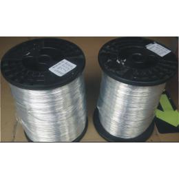 厂家供应优质0.8mm镀锡铜线、镀锡铜丝、锡水铜线