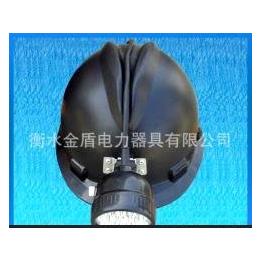 金盾电力器具 专业生产各种安全帽 矿工安全帽