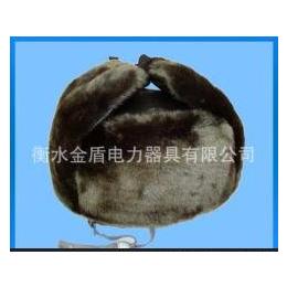 供应作业防护安全帽 防寒安全帽 高质量安全帽