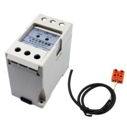 机房环境监控卡轨壳水浸变送器传感器