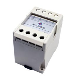 断电检测设备 机房楼宇车间断电监测