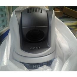 广州诚信代理BRC-Z330高清会议摄像机