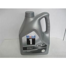 提供美孚1L机油 美孚4L全合成机油 美孚4L润滑油