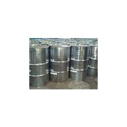 供应33度工业棕榈油