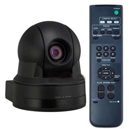厂家供应EVI-D90P未拆封行货会议摄像头