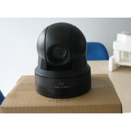 EVI-H100S厂家电话及EVI-H100S优质货源