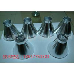 铝合金化学抛光剂 铝合金光亮剂