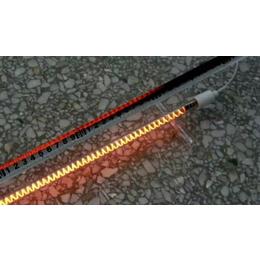 玉恒光电碳纤维加热管