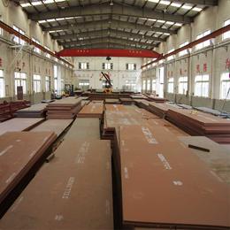 衬板专用耐磨钢板衬板材质高强耐磨板衬板价格厂家