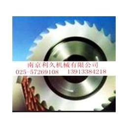 厂家生产供应 优质切粒机滚刀 欢迎选购