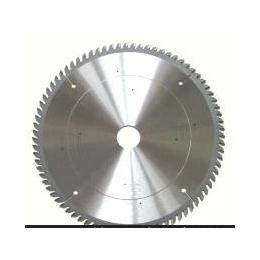 批量生产 不锈钢切粒机滚刀 硬质合金滚刀