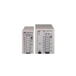 供应Rheinwerkzeug KG LIDA 17C 313 110-A5编码器
