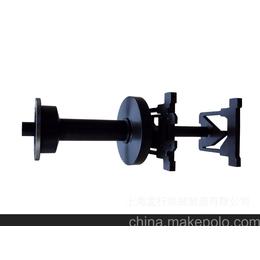汽保设备配件/自动螺丝清洗机/平衡机系列配件/传动组件系列