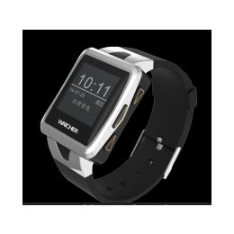 2015年性价比高的蓝牙手表,watch,watcher,智能手表