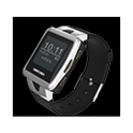 2015年性价比高的防丢手表,watch,watcher,智能手表