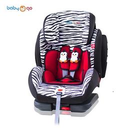 汽车儿童安全座椅招商
