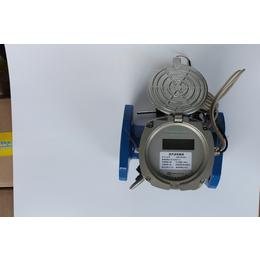 厂家热销 DN50大口径超声波智能热量表