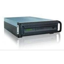 热销【华北工控】原装SN1672-2KS-I存储系统