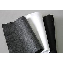 活性炭过滤棉、孔径过滤材料、黑色过滤棉、活性炭过滤材料