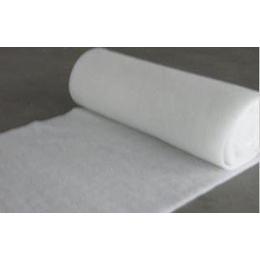 PP水过滤棉、纯净水过滤棉、丙纶水过滤棉